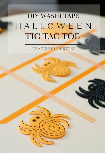 tictactoespiders14-1