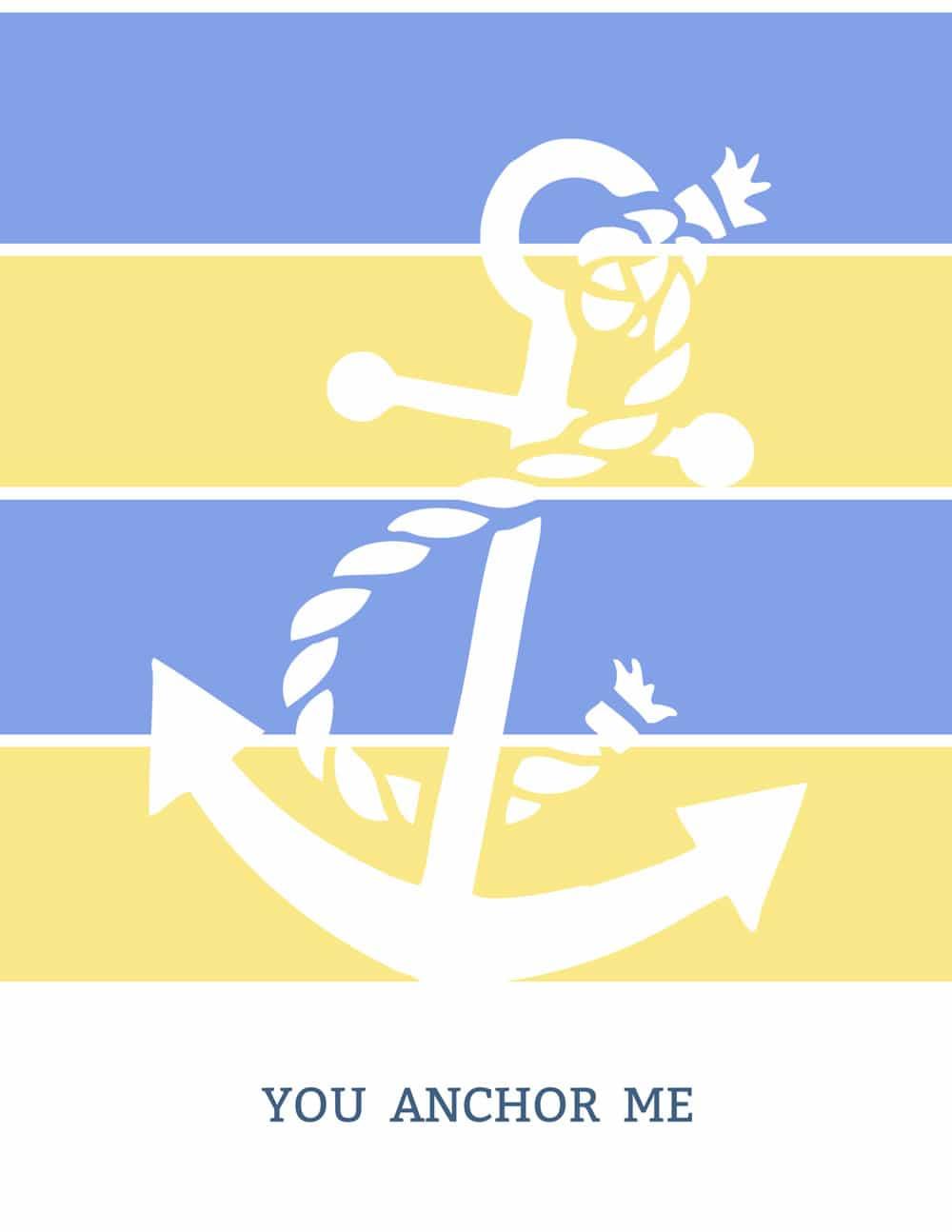 you-anchor-me-printable-1