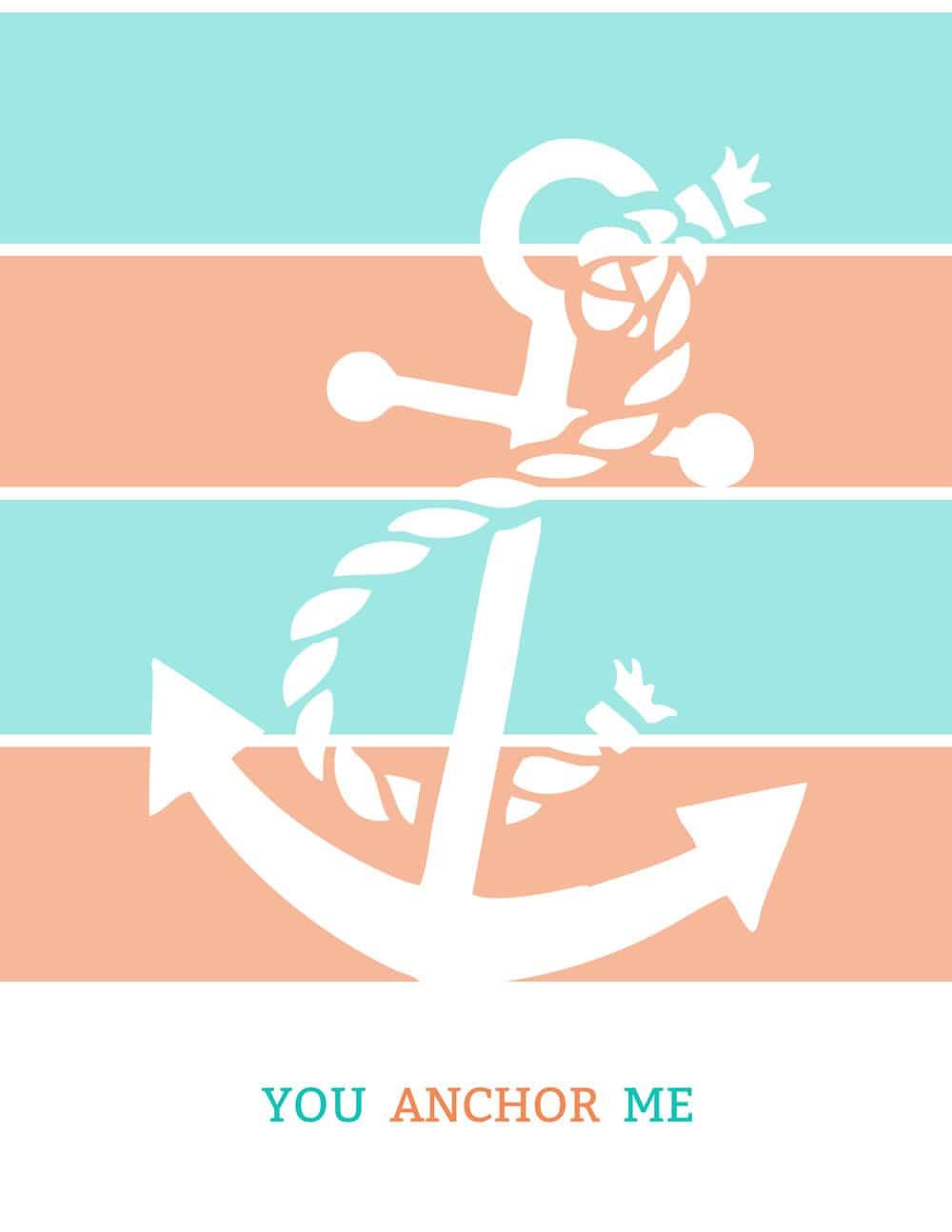 you-anchor-me-printable-2