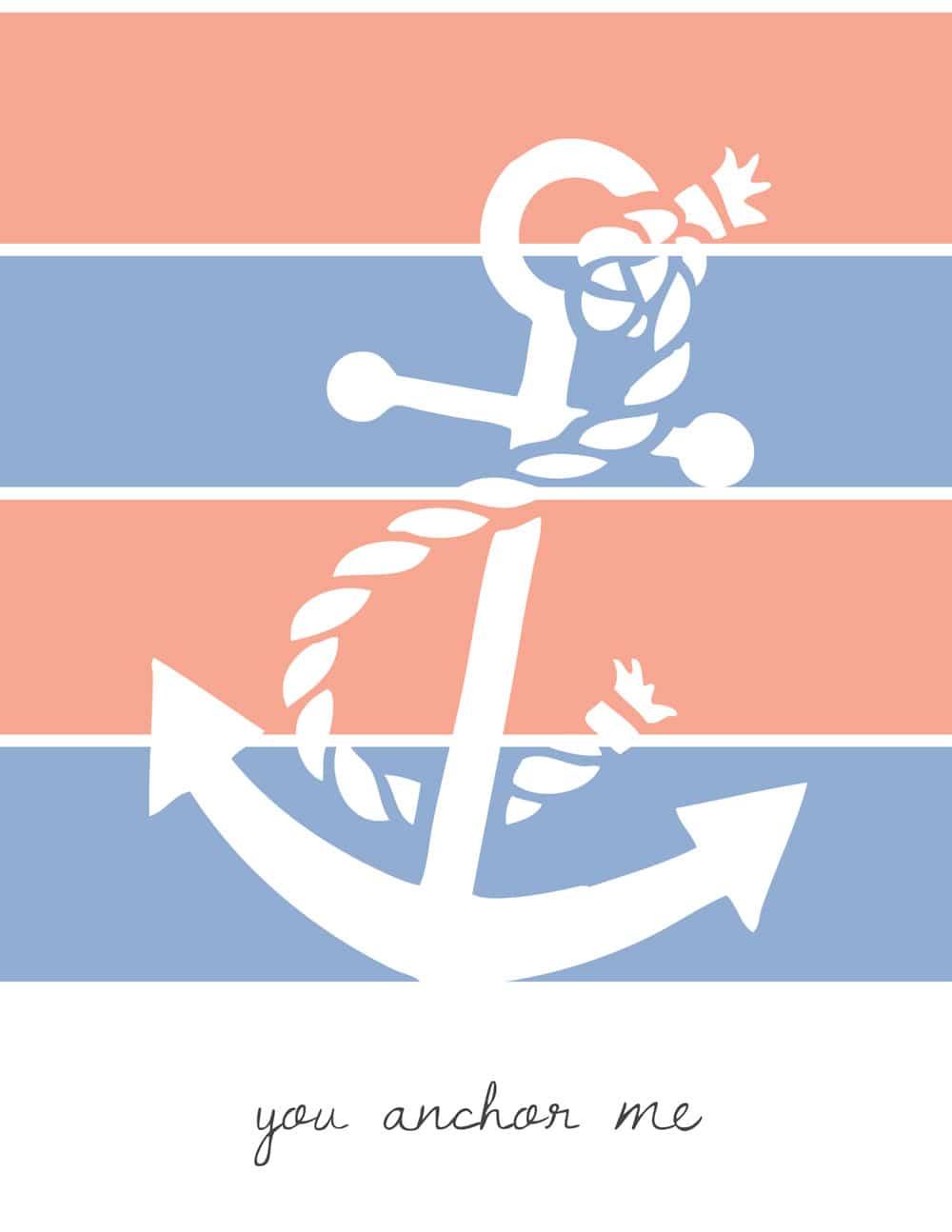you-anchor-me-printable-4