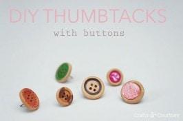 thumbtacks9