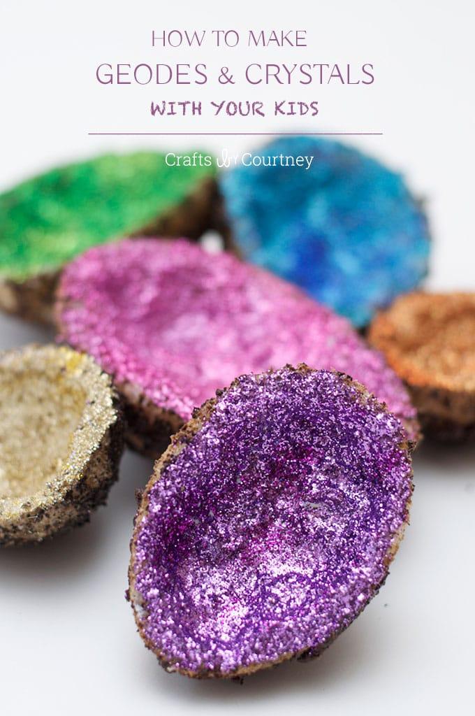 Alum Powder For Crafts