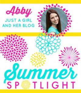 Summer-Spotlight-JustAGirlandHerBlog