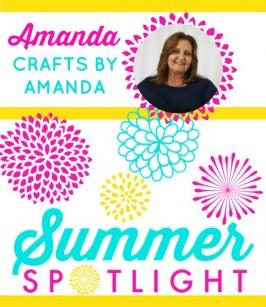 Summer-Spotlight-CraftsByAmanda-Graphic-1(1)