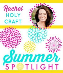 Summer-Spotlight-Rachel-Graphic-1