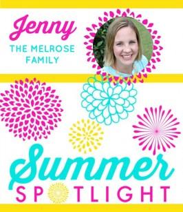 Summer-Spotlight-JENNY-Feature-Graphic-1