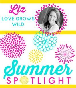 Summer-Spotlight-LoveGrowsWild-Graphic-1(1)