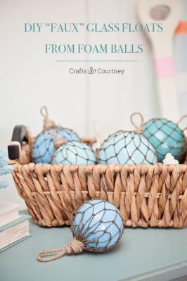 foam-ball-glass-floats-8