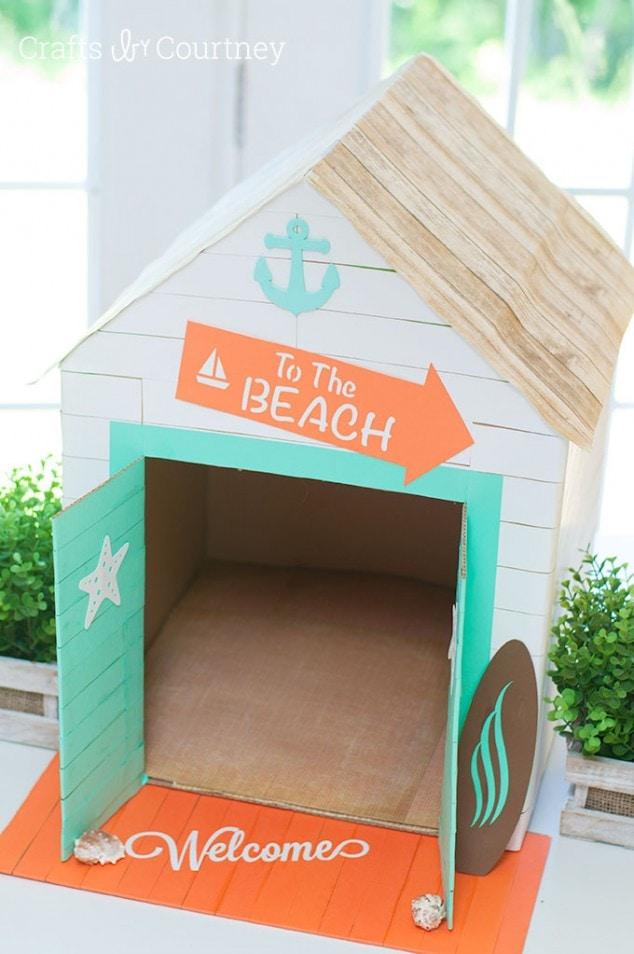 Cat-House-Craft-3