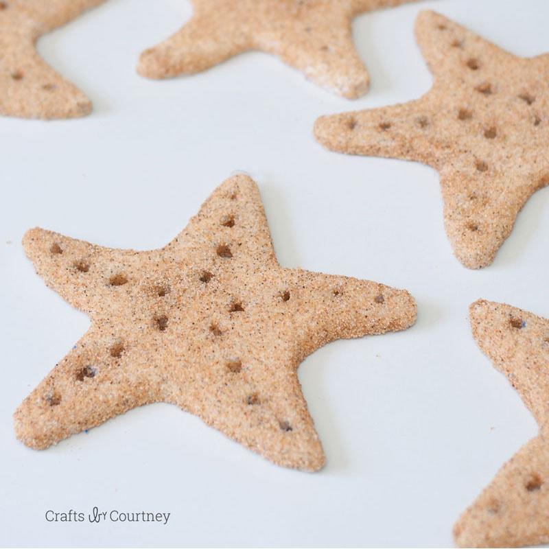 DIY-foam-Starfish-Craft-1