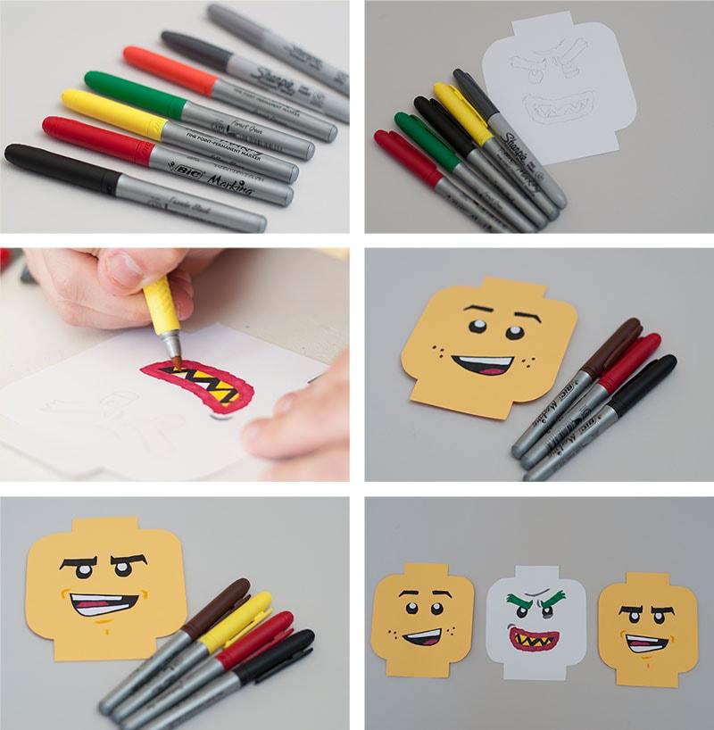 LEGO-Craft-LEGO-Batman-The-Movie-4