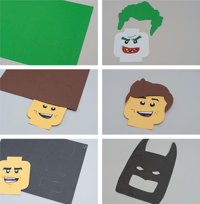 LEGO-Craft-LEGO-Batman-The-Movie-6