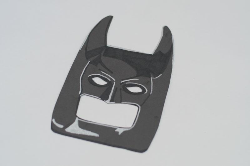 LEGO-Craft-LEGO-Batman-The-Movie-8