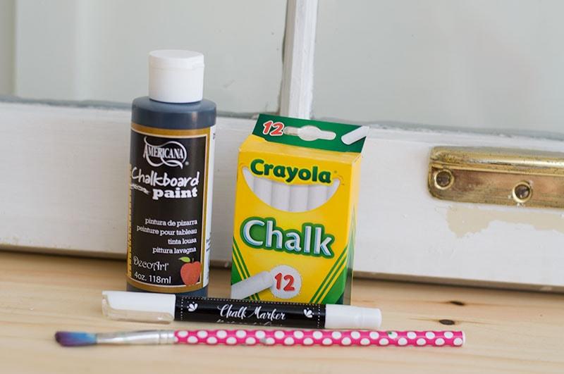 DIY-Chalkboard-Frame-10-1