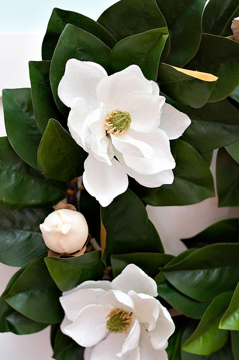Magnolia-Wreath-2