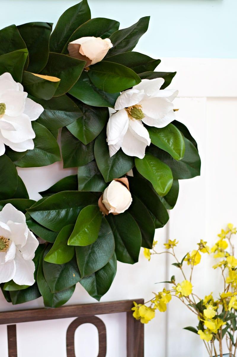 Magnolia-Wreath-3