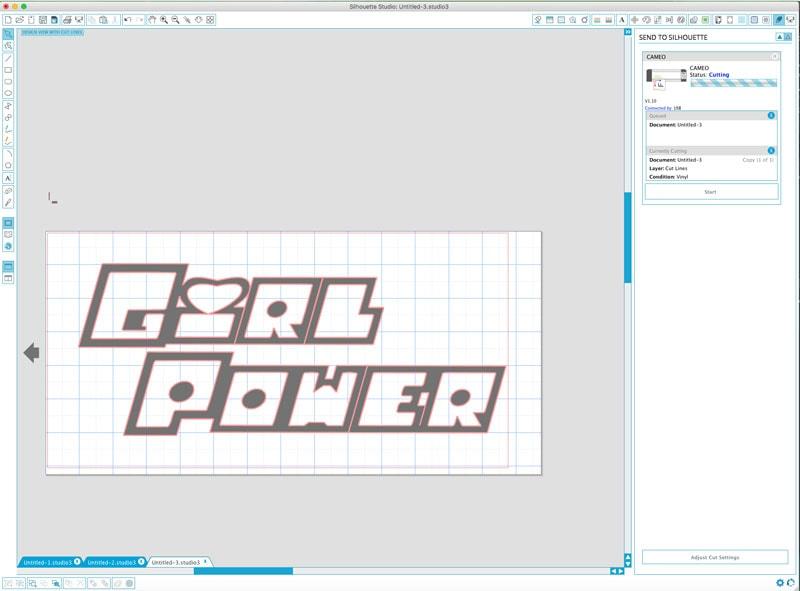 Powerpuff-Girls-Sign-1