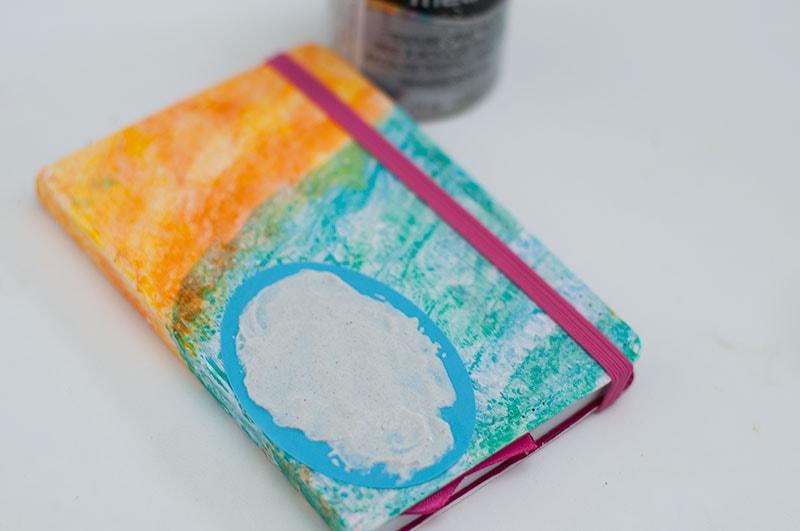 DIY-Travel-Journal-12