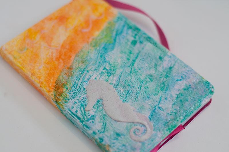 DIY-Travel-Journal-15