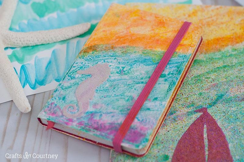DIY-Travel-Journal-3