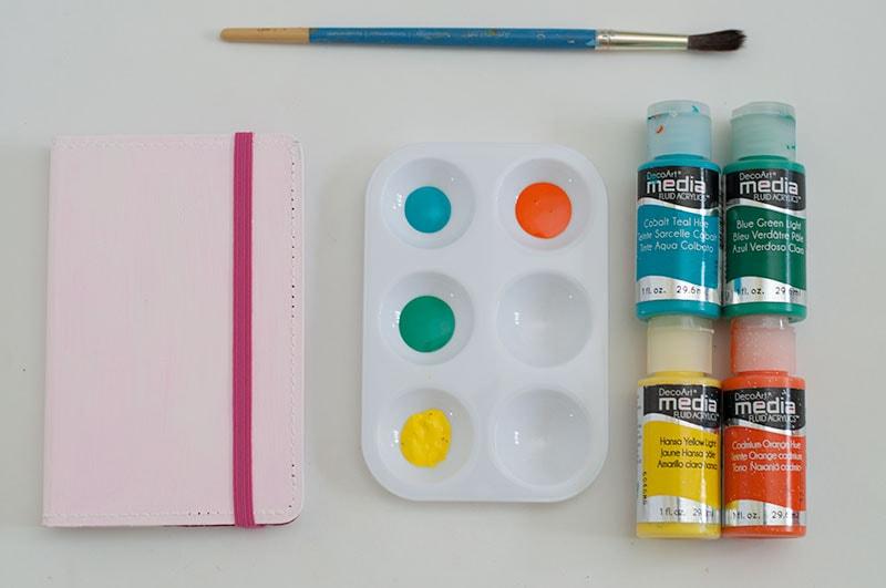 DIY-Travel-Journal-6