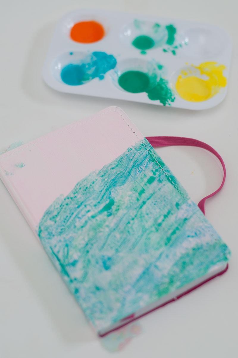 DIY-Travel-Journal-7