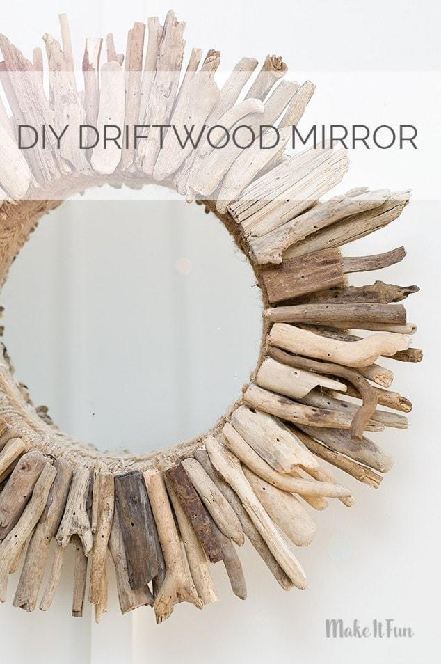 DIY-DRIFTWOOD-MIRROR-2-1-634x954