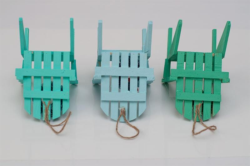 Beach-Chair-Coastal-Ornament-11