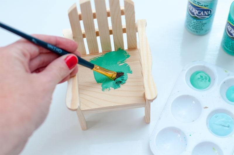 Beach-Chair-Coastal-Ornament-7