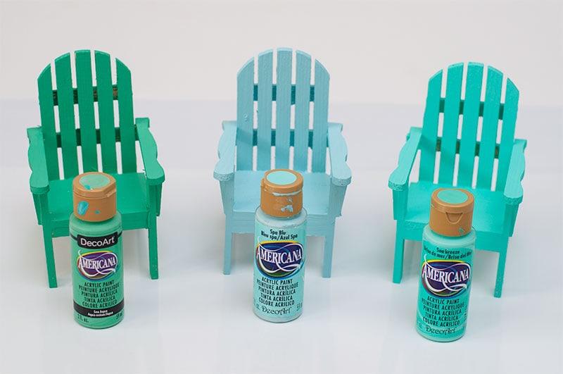 Beach-Chair-Coastal-Ornament-8