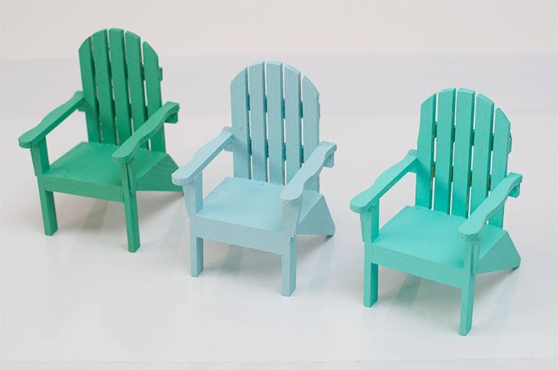 Beach-Chair-Coastal-Ornament-9