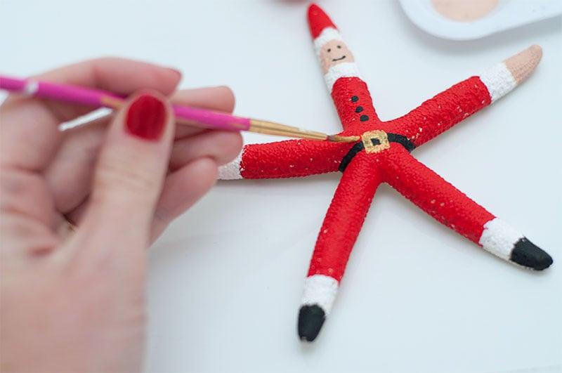 Santa-Craft-10