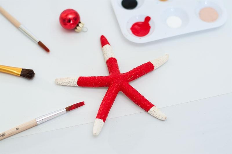 Santa-Craft-3