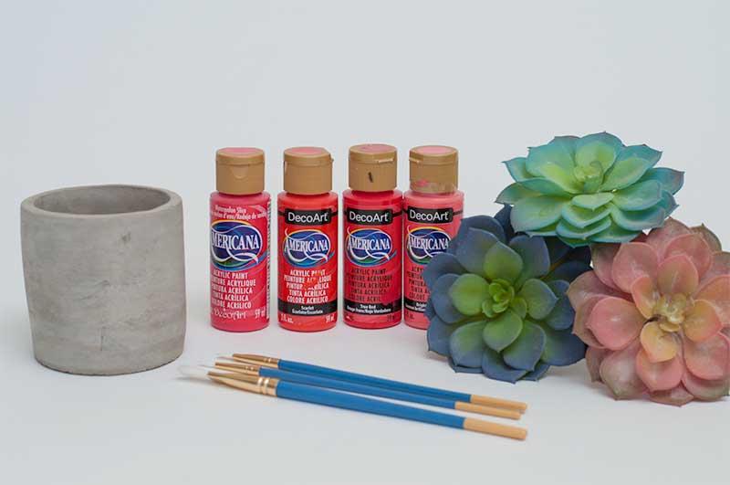 Valentine-Succulent-DIY-Plant-Pots-Darice-2