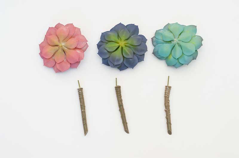 Valentine-Succulent-DIY-Plant-Pots-Darice-4