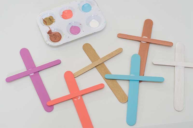 VBS-Cross-Craft-Ideas-Darice-3