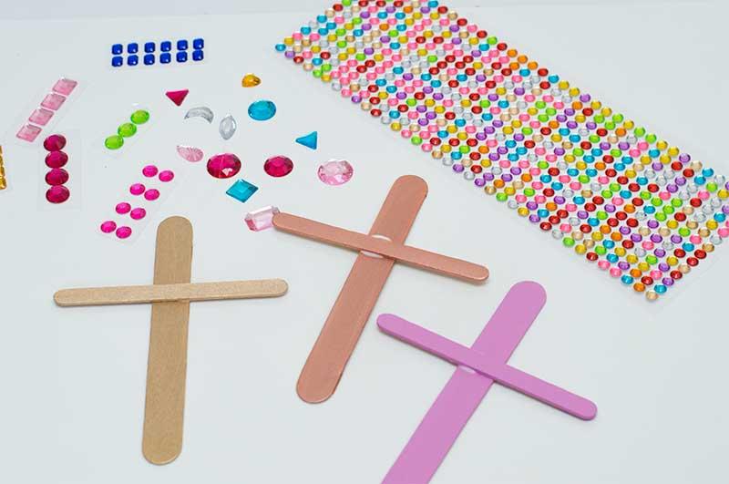VBS-Cross-Craft-Ideas-Darice-4