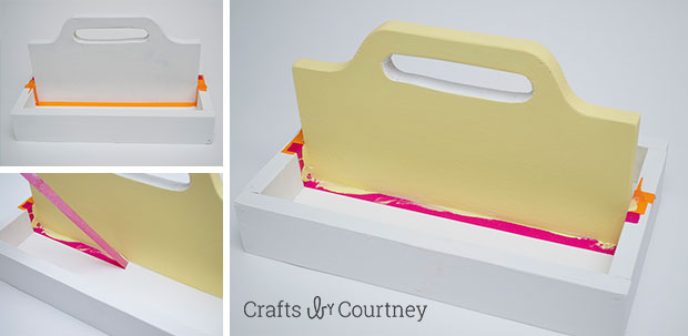 craft-caddy-makeover1
