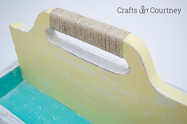 craft-caddy-makeover5