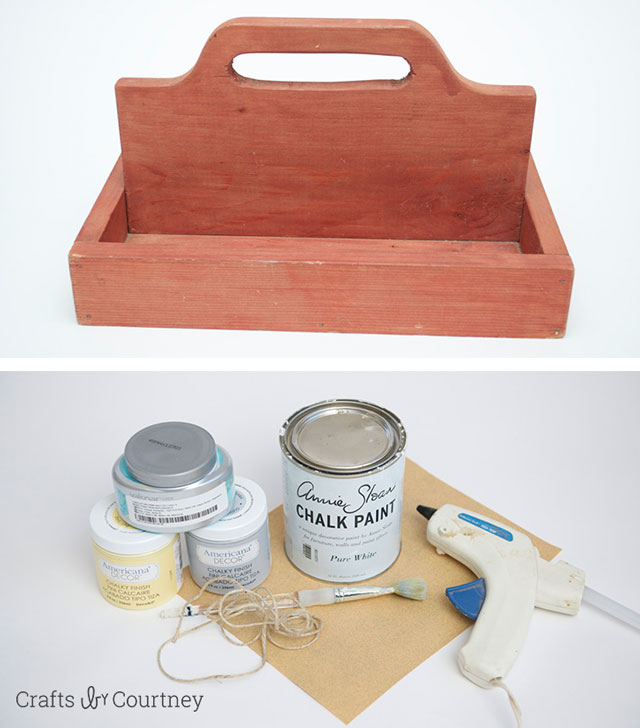 craft-caddy-makeover9