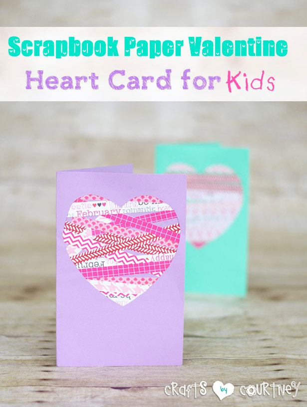 scrapbook-valentine-heart-card