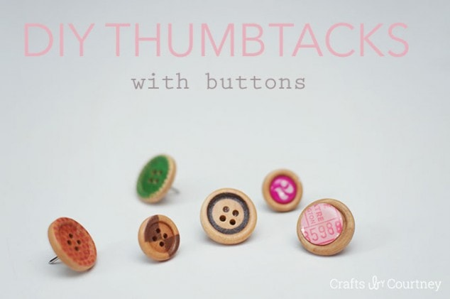thumbtacks9