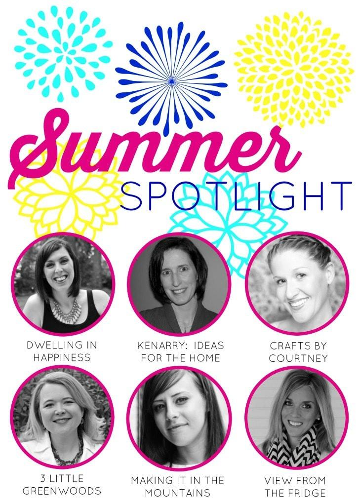 SummerSpotlight-Graphic-2e