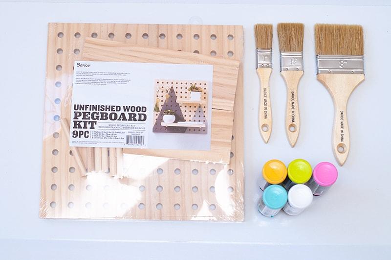 Pegboard-DIY-Organizer-Darice-2